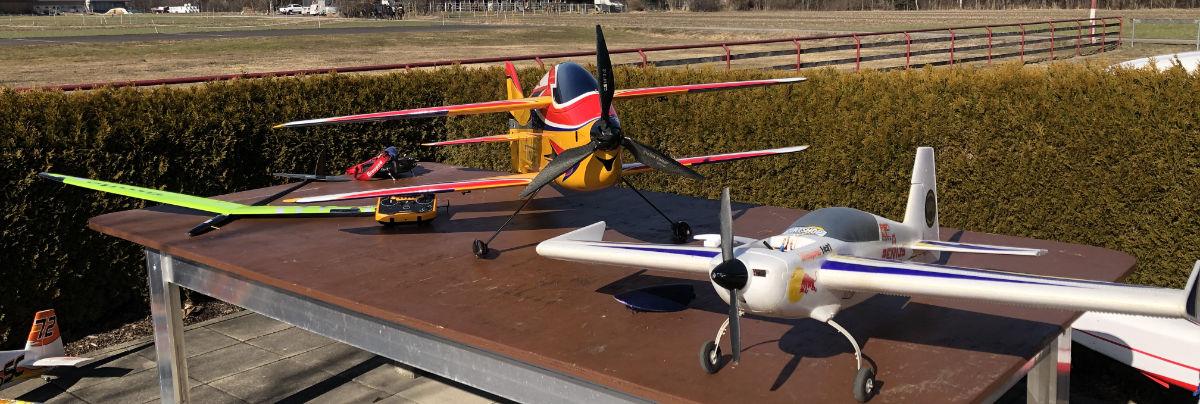 Covid-19 Flugbetriebsordnung 15.03.2021